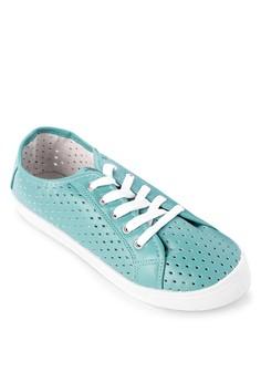 Stacy Low Cut Sneakers
