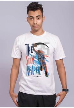 KD The Slim Reaper