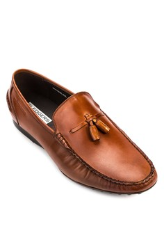 Gil Formal Shoes