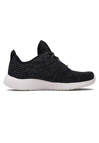 Skechers black Burst Sneakers B6D23SH7439B91GS_1
