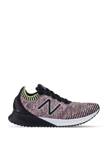 New Balance multi Fuel Cell Echo Sport Pack Future Sport Shoes 4A5F3SH80E6652GS_1