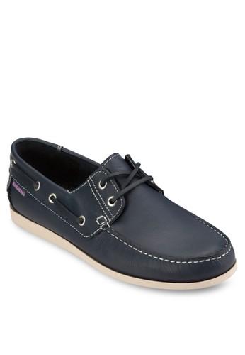 基本款皮革zalora 鞋評價船型鞋, 鞋, 鞋