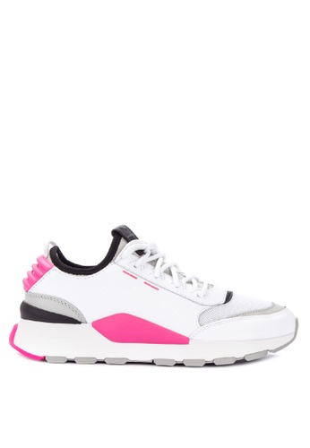 Shop Puma RS-0 Sound Women s Sneakers Online on ZALORA Philippines ed1b05c784