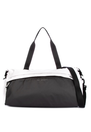 Nike Black And Grey Women S Radiate Training Tote Bag Fa5a6ac79154f9gs 1