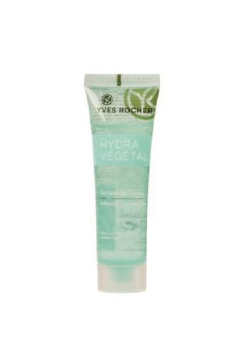 Yves Rocher Yves Rocher Hydra Vegetal - Refreshing Gel Cleanser 125ml YV348BE0RW3AMY_1