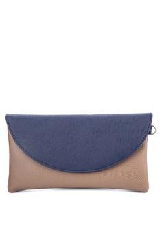 Wallet mw16-03-904