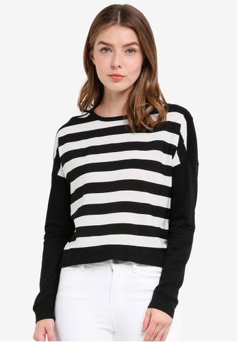 OVS multi Women's T-Shirt 9ED96AACEF702FGS_1