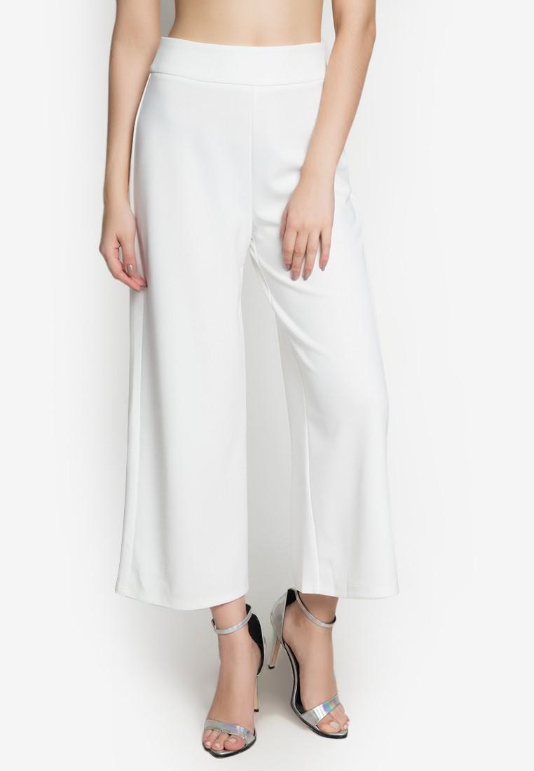 Saint Culottes Pants