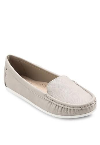 Dolcas 舒適平底鞋, 女鞋,esprit門市 懶人鞋