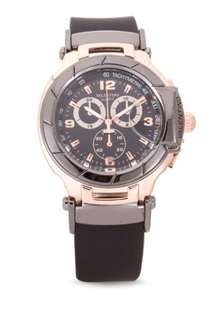 Analog Watch 20121910