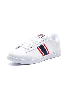 f7a022413219 Fila Classic Sneaker S  148.00. Sizes 40 40.5 41 42 42.5
