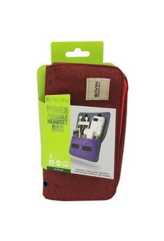 Big Pouch for Mobile Cellphone Accesssories