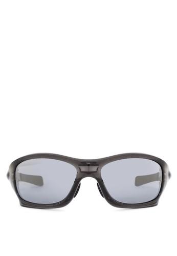 Pit Bull Polarized esprit outlet 台灣太陽眼鏡, 飾品配件, 飾品配件