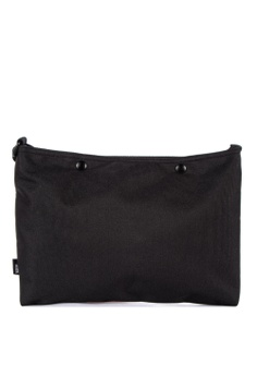 754bb2ccf6 Shop Messenger Bags for Men Online on ZALORA Philippines
