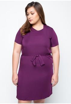 Bella X Dress