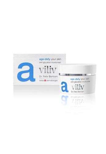 viliv skincare viliv a - Anti-glycation Moisturizer 7C4DCBE0CE0C4AGS_1