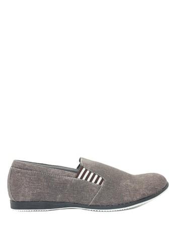 Dr. Kevin brown Dr. Kevin Men Casual Shoes 13187 - Brown DR982SH0U8WMID_1