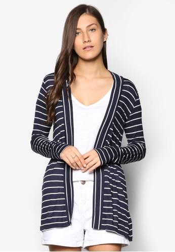 Jessa 休閒外套,zalora 包包評價 服飾, 外套
