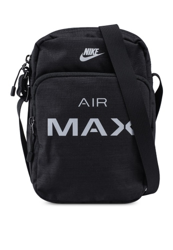 Buy Nike Nike Air Max Small Items Bag Online on ZALORA Singapore f5c71fcceafcc