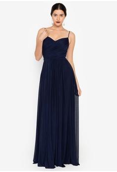 eaa0ba8ed095 Shop Formal Dresses For Women Online On ZALORA Philippines