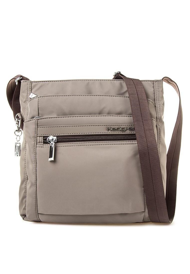 Orva Sling Bag