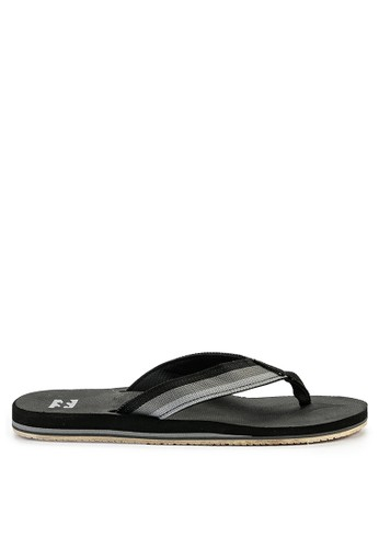 Billabong black All Day Roots C5816SH6858C19GS_1