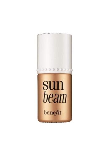 Benefit Sun Beam Golden Bronze Highlighter BE433BE0FLRESG_1