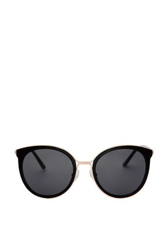 634f875c3fc Buy Carin Madeleine C1 Sunglasses Online on ZALORA Singapore