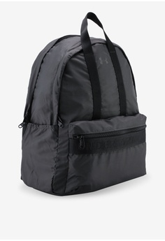 5f4fb9fec Under Armour Favorite Backpack RM 239.00. Sizes One Size