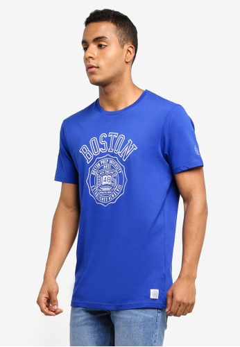Cotton On blue TBar Tee CB26EAA492F408GS_1