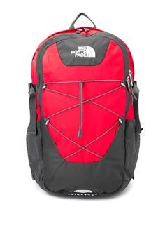 Slingshot Backpack