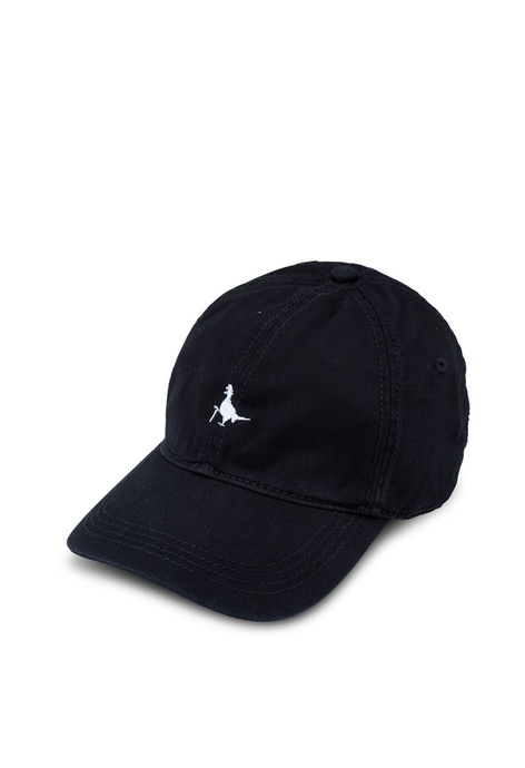 bab3a2cb42 Buy Men Hats   Caps Online