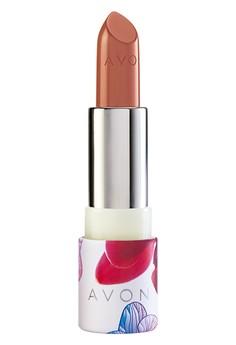 Avon Color Over Nature Lipstick