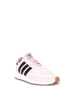 a7360e4b991042 Shop adidas Shoes for Women Online on ZALORA Philippines