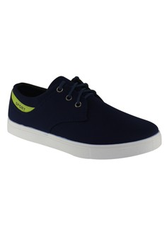 Low Cut High Quality Sneakers Men's Casual Shoes C39