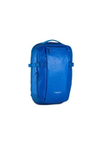 Timbuk2 blue Blink Pack E3BD1AC7DDBC42GS_1