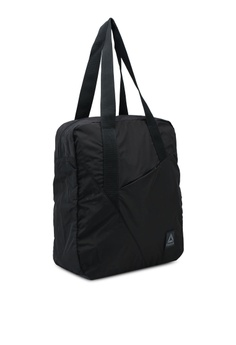 6a8a314d8d1 35% OFF Reebok Women s Found Tote S  49.00 NOW S  31.90 Sizes One Size