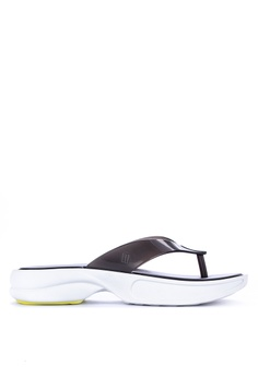 1b0698b484f3 Shop Melissa Flip-Flops for Women Online on ZALORA Philippines