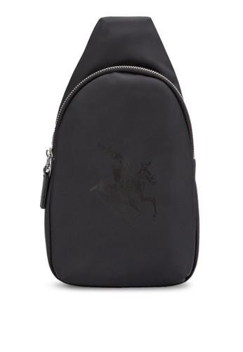品牌設計單esprit taiwan肩背包, 包, 包