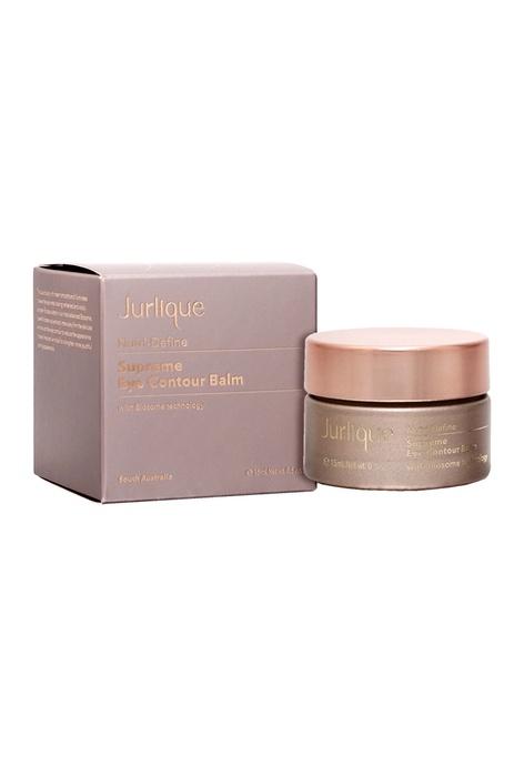 Jurlique Jurlique Nutri-Define 眼部緊緻修護霜 15ml (JL-041)