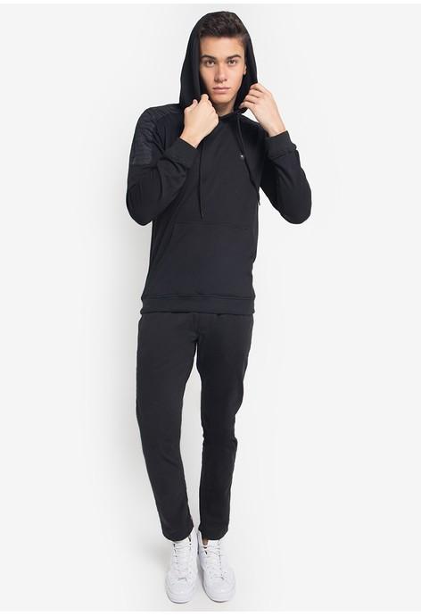 Jual Hoodies   Sweatshirts Pria Terbaru  d79d700fc2