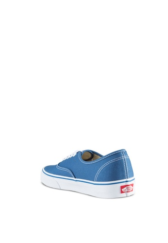 Buy Vans Shoes Online Malaysia