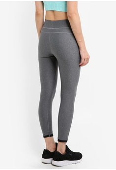 wholesale dealer e9610 b0826 Buy Under Armour Women Products Online   ZALORA Malaysia