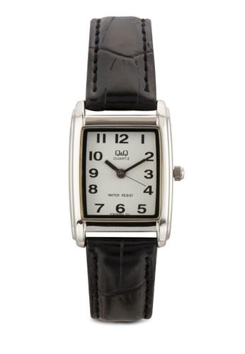 VGesprit童裝門市33J304Y 數字顯示方錶, 錶類, 飾品配件