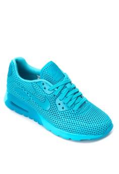 Nike Women's Air Max 90 Ultra Br Sneakers