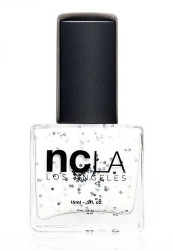 NCLA black and white NCLA Hey Sailor 15ml NC633BE97ZZASG_1