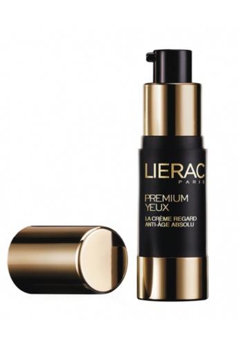 LIERAC Lierac Premium Eye Cream 15ml LI932BE0HB3CSG_1