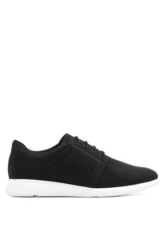 ALDO black ALDO Gwendamwen Shoes 8912ASH043F06AGS_1