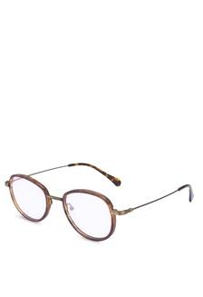 16d4b357aea Aden Glasses 04A67GLAE9E5A6GS 1