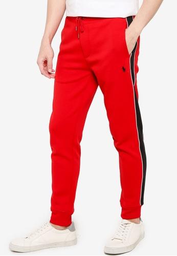 polo ralph lauren red Ralph Lauren Pants 71382AAC55C01AGS_1